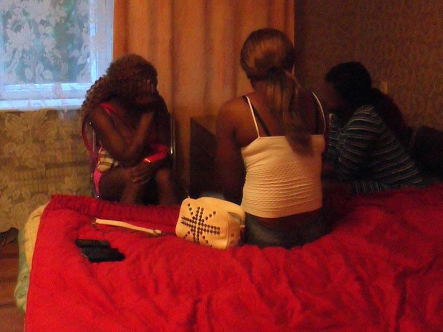 проститутки саратова агентства