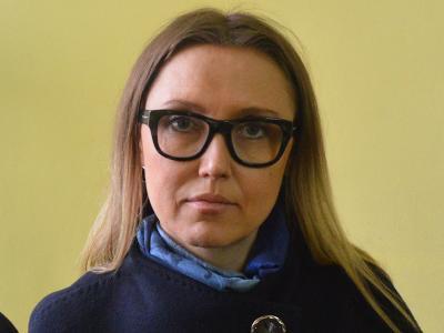 """Вера Шулькова: """"Федеральные банки отвечали про структуры Курихина – мы с бандитами иметь дело не хотим"""""""