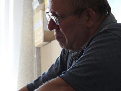 Борисов: представитель Курихина в 90-е годы неоднократно защищал членов «парковской» группировки
