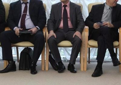 Зампредседателя областного комитета оштрафован за неисполнение требований прокурора