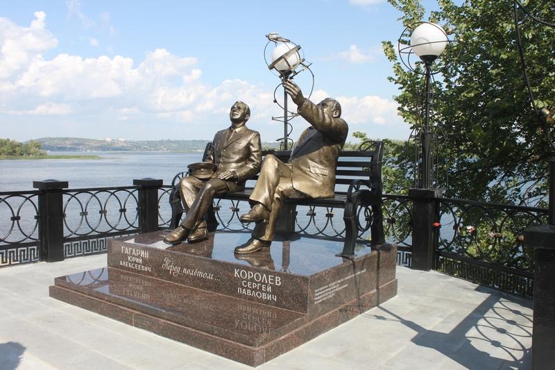 фото на памятник энгельс дело серийный убийца