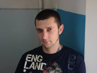 Гособвинение потребовало для журналиста Сергея Вилкова 100 тысяч рублей штрафа