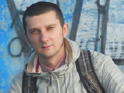 Сергей Вилков заявил на судебных прениях о своей полной невиновности