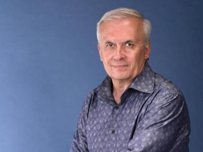 Журналист Владимир Спирягин пожаловался на угрозы убийством, поступившие из Испании