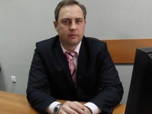 Подходит к концу процесс против обвиняемого во взяточничестве заместителя Андрея Беликова