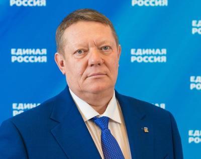К критике КБ «Стрелка» подключился Николай Панков