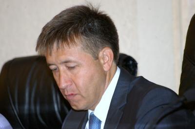 В правительстве Александру Соловьеву напомнили о необходимости добросовестной конкуренции