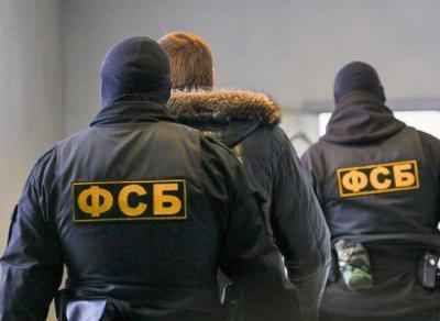 saratov-20-marta-zaderzhanie-v-kazino