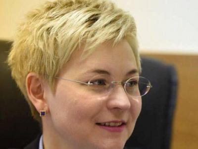 Сенатор Бокова направила облпрокурору расследование «ОМ» о группировке, стоящей за проблемами дольщиков