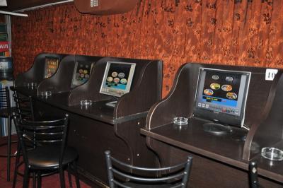 Игровые автоматы саратове купить детские игровые автоматы екатеринбург