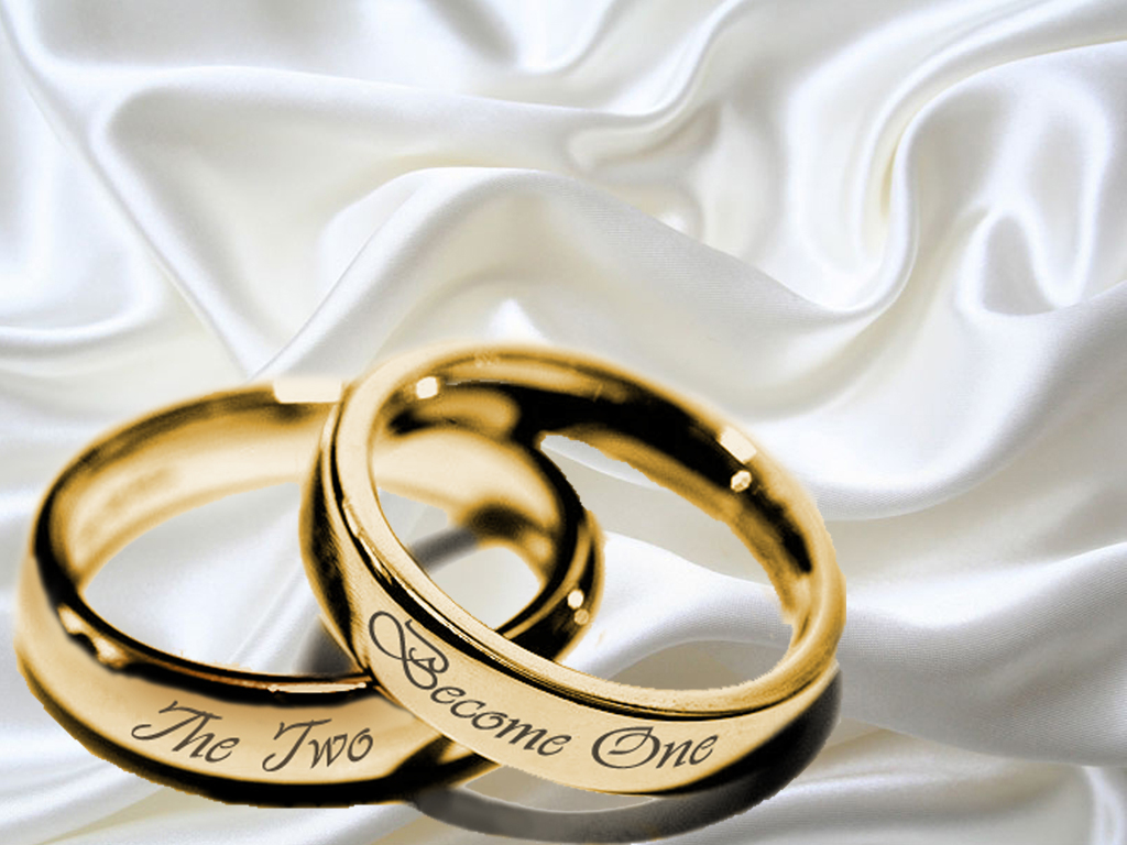 marriage attitudes Extracts from this document introduction introduction in this study i am going to look at changing attitudes to marriage i am interested in this topic, because this is quite an important issue in people's lives.