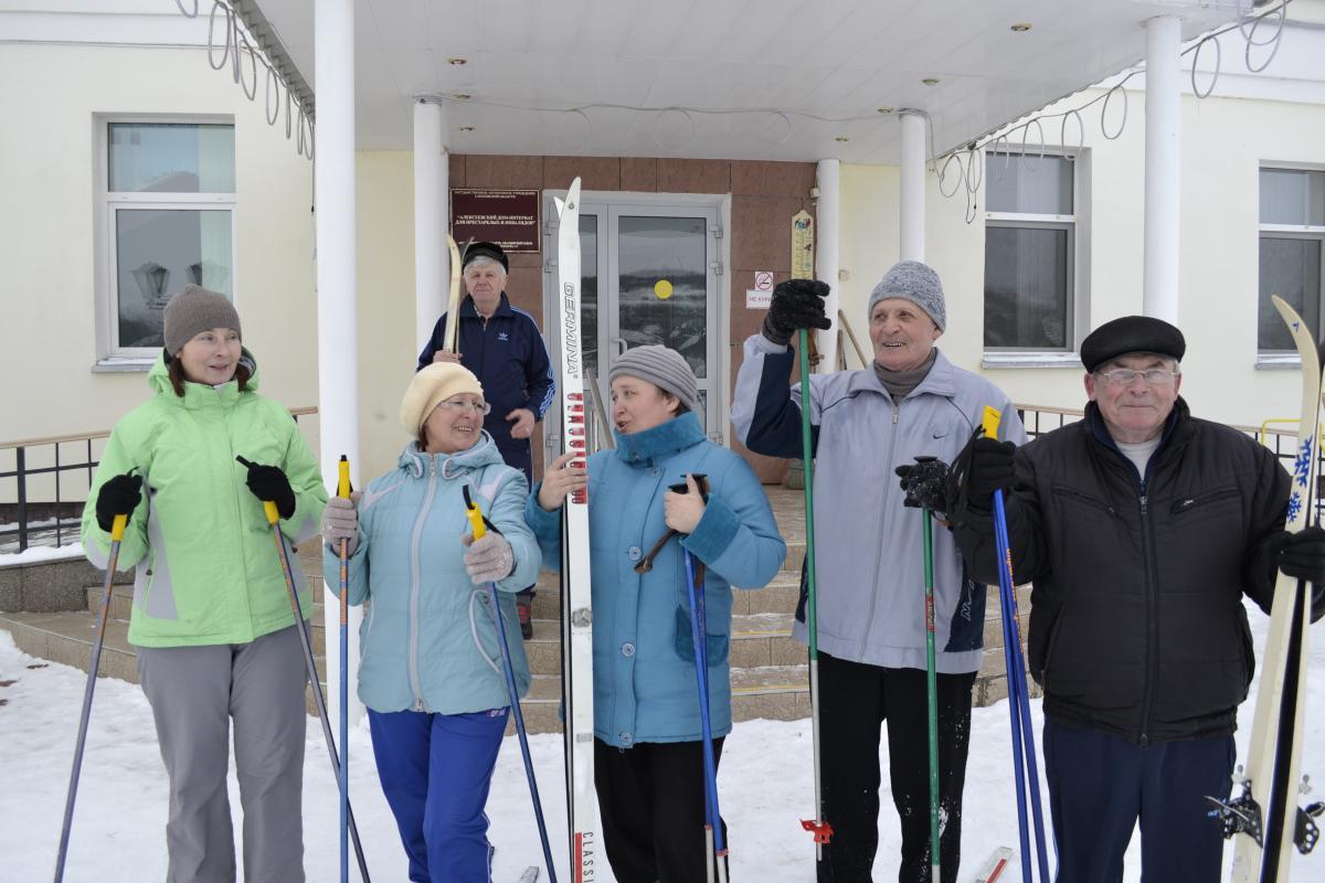 Дом интернат для престарелых алексеевка хвалынского района дома престарелых на карте москвы