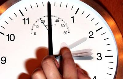 Областные депутаты соберутся, чтобы решить, возвращать ли Саратову прежний часовой пояс