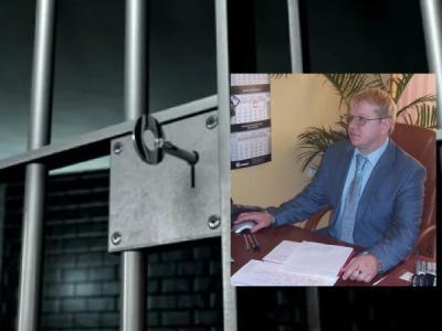 Ерусланов о решении судьи: «Мне уже все равно, сегодня меня похоронили»