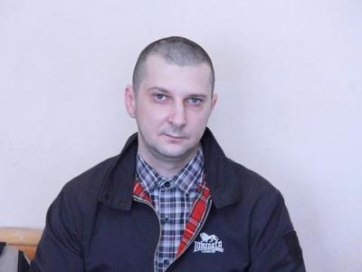 Апелляционная инстанция подтвердила оправдательный приговор Сергею Вилкову