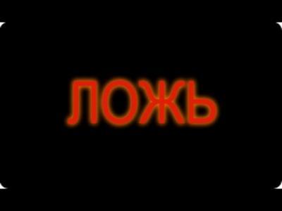 Чиновники энгельсской администрации обвинили журналистов, что те переврали Николая Семенца