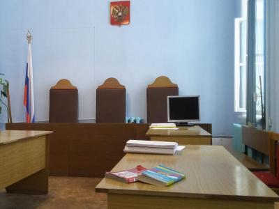 Какой суд поставит точку в деле Алексея Ерусланова?