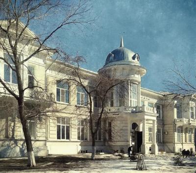 В СГМУ назвали причины реорганизации Клинической больницы имени Миротворцева