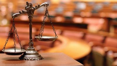 Юридические рога, правовые копыта