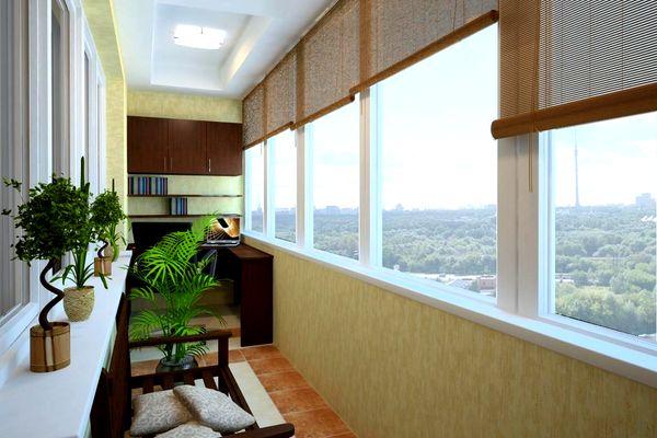 Картинки по запросу Остекление балконов и лоджий