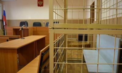 Что «старалась пропихнуть» судья по делу Алексея Ерусланова?