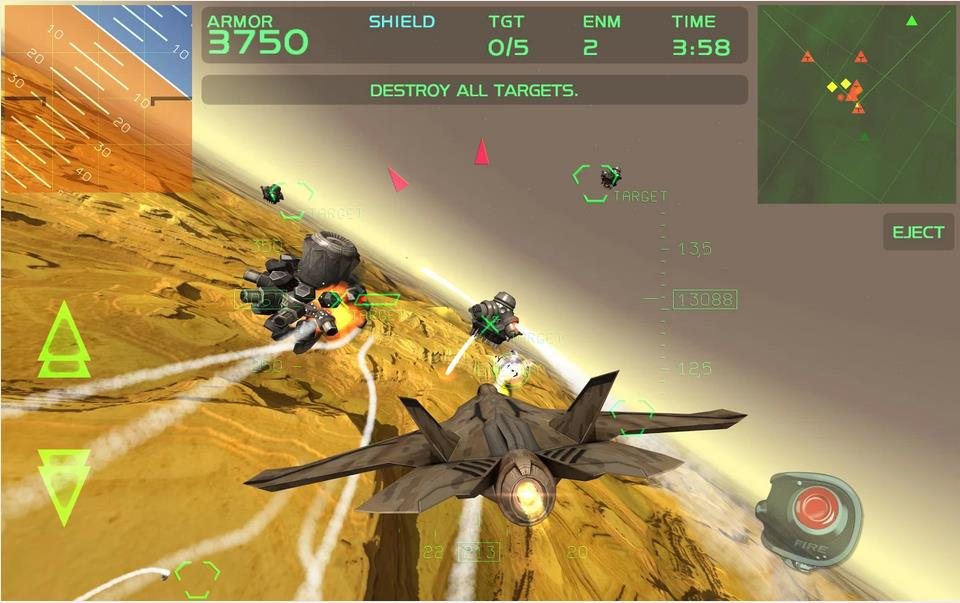 Скачать лучшие игры на android — бесплатно и без вирусов.