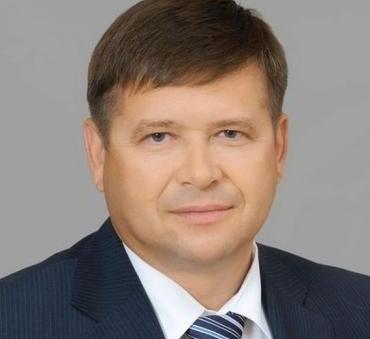 Владимир Кремнев вдруг передумал быть районным депутатом
