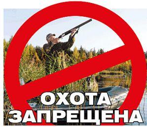 om-saratov.ru