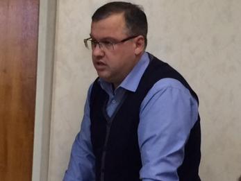 Адвокат Елены Никитиной назвал незаконной прослушку ее телефонных переговоров