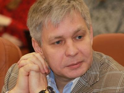 Сергей Курихин считает неоднозначным вопрос повышения пенсионного возраста