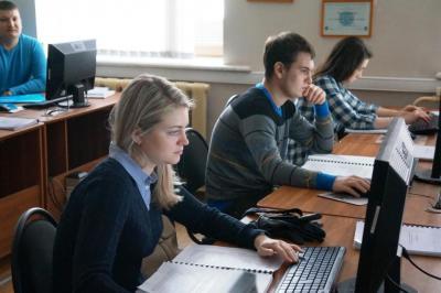 Одиночество в среднем профессиональном образовании