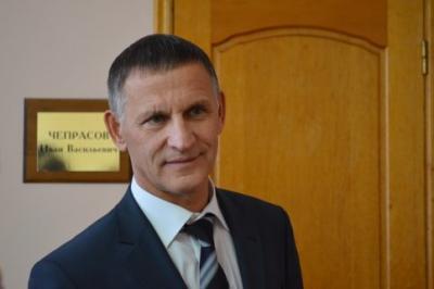 Александр Анидалов: