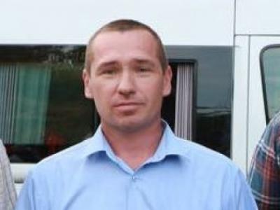 В областную думу вместо Ольги Алимовой пришел руководитель транспортной компании