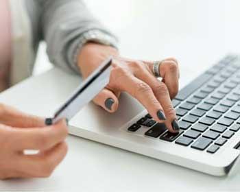микрокредит саратов онлайн заявка