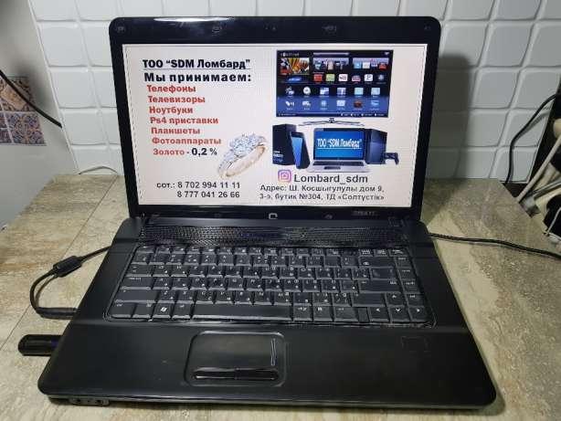 Документов в ломбарде без принимают ноутбук ли нормо авто стоимость часа тот ремонт