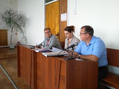 Адвокаты Елены Никитиной написали заявление в полицию по поводу заметки на