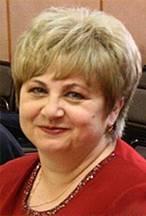 Ирина Кононенко с удивлением узнала, что может стать депутатом