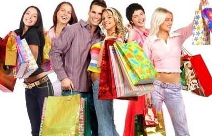 4d5308f22 Купить модную одежду для всей семьи