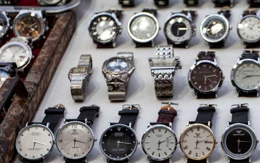 Часовых стоков скупка orient стоимость aaa часов
