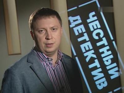 Федеральные журналисты обсудили с руководителями саратовских силовых ведомств дела о нападении на коллег