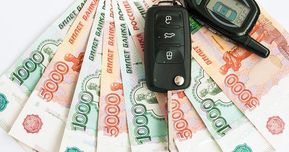 Как оплачивать кредит в мтс банке