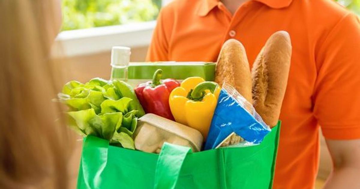 Картинки по запросу Сервис быстрой доставки продуктов на дом «Регион Продукт»