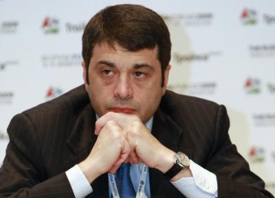 Станислав Невейницын в