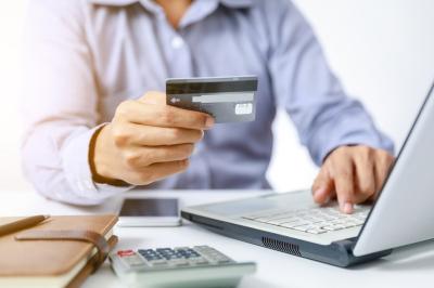 кредит киров без справки о доходах с плохой кредитной историей можно ли оформить кредит по чужому паспорту через интернет на сайте