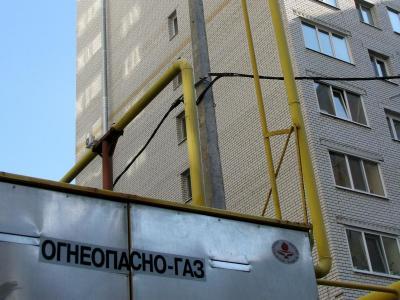 банкротство саратов последние новости