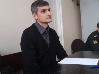 Курихин против Вилкова. В суде сообщили, как работают интернет-ссылки