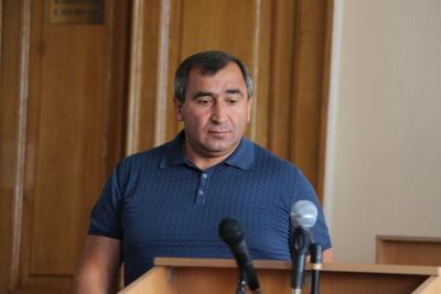 Армен Джуликян: