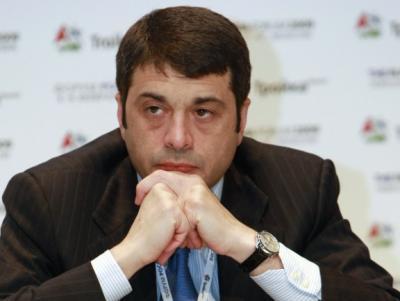 Суд обязал Станислава Невейницына выплатить более 50 млн рублей в федеральный бюджет