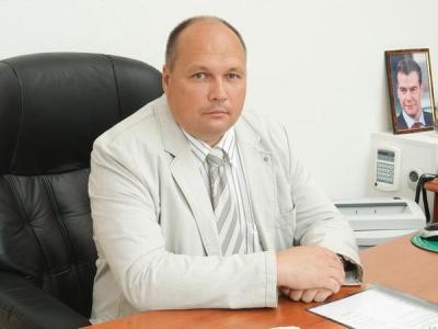 Бывшему министру Саратовской области за превышение полномочий дали 2,5 года