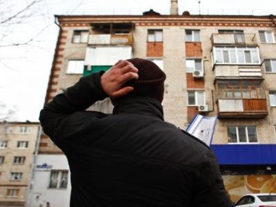 Банки для получения ипотечного кредита